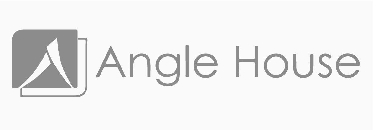 AngleHouse-01-min