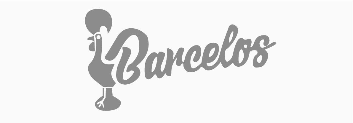 Barcelos-01-min