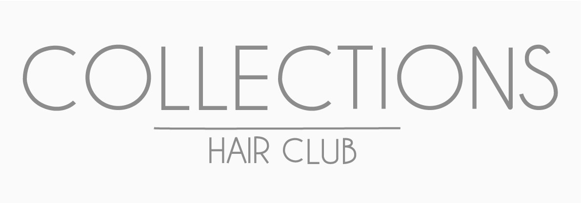 CollectionsHair-01-min