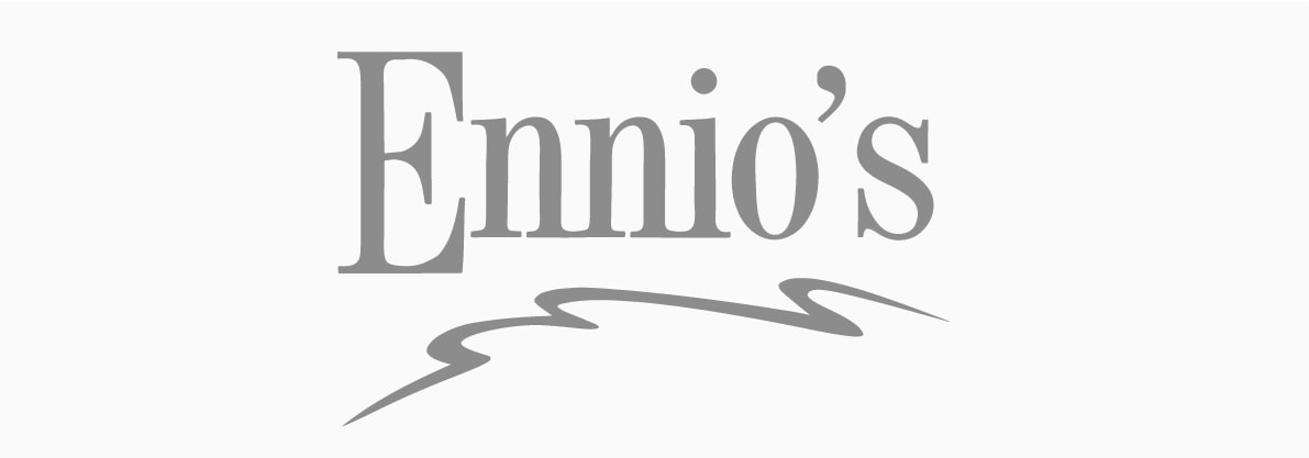 Ennios-01-min