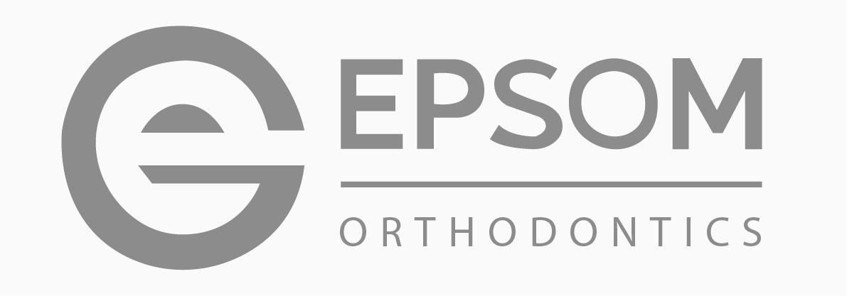 Epsom-01-min