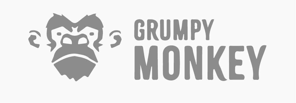 GrumpyMonkey-01-min