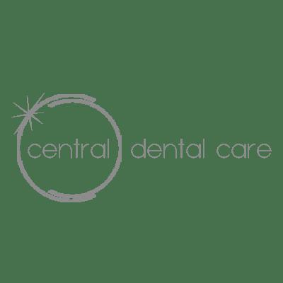 CentralDental-min