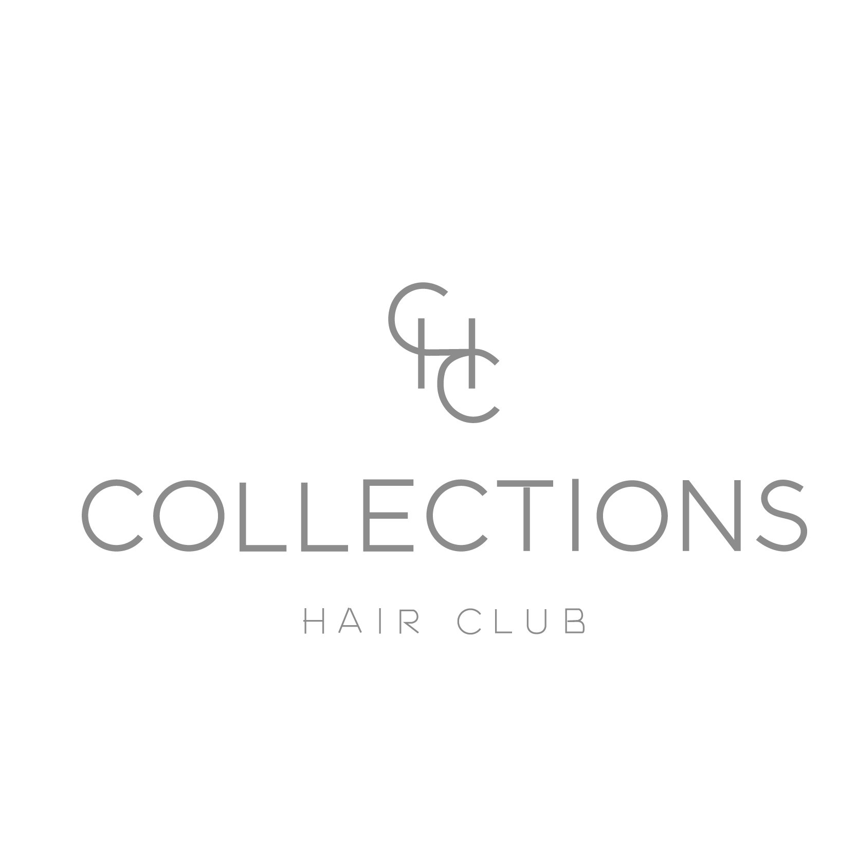 Collections-01-min