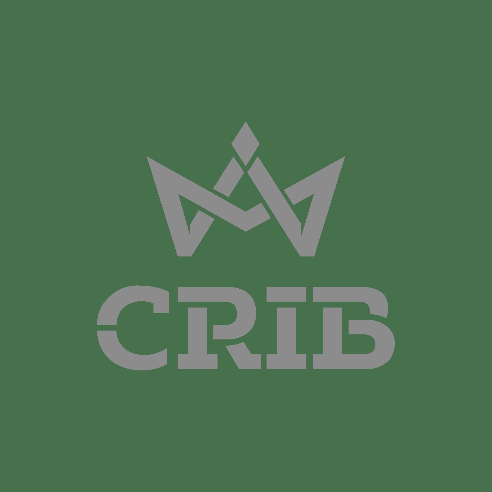 Crib2-01-min