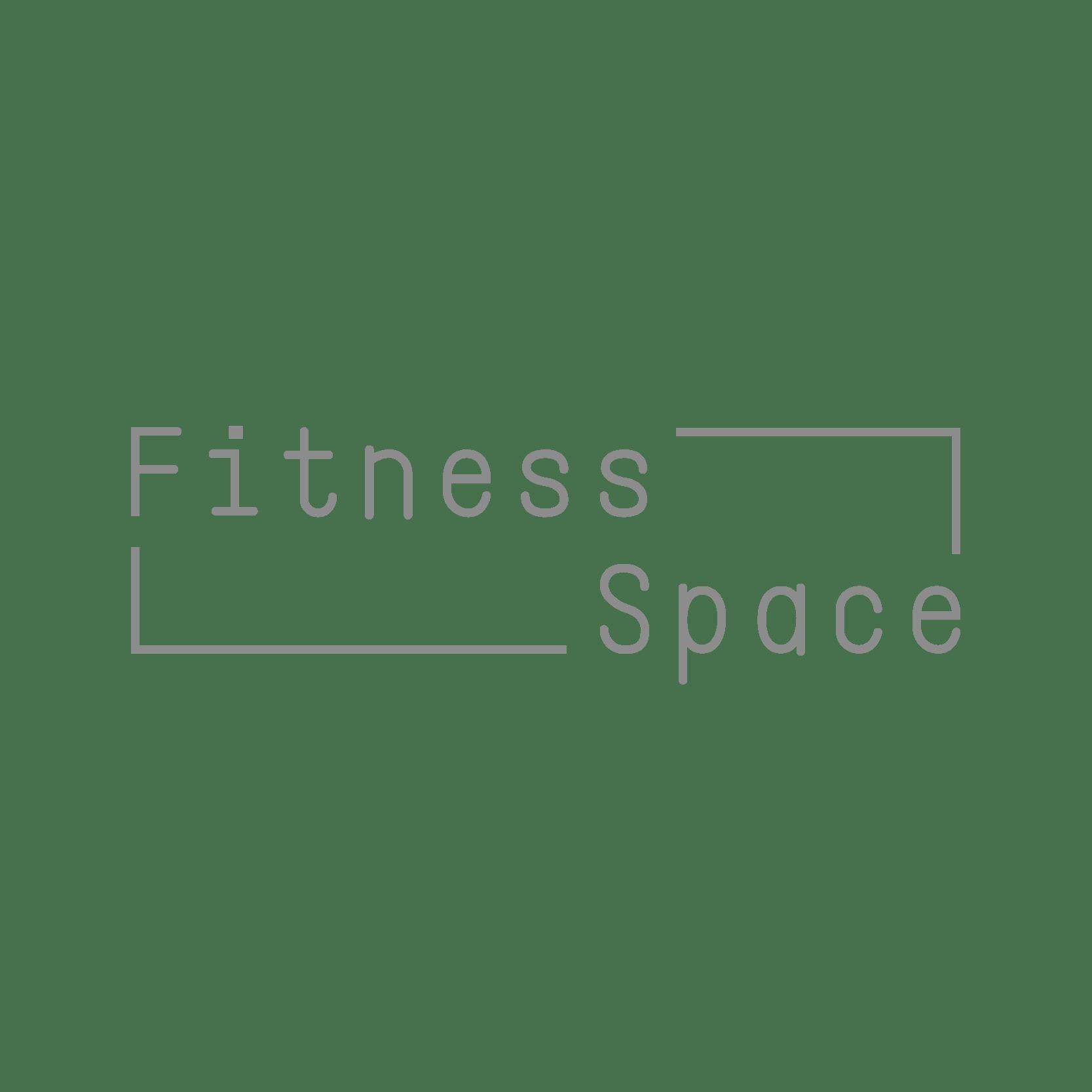 FitnessSpace-01-min
