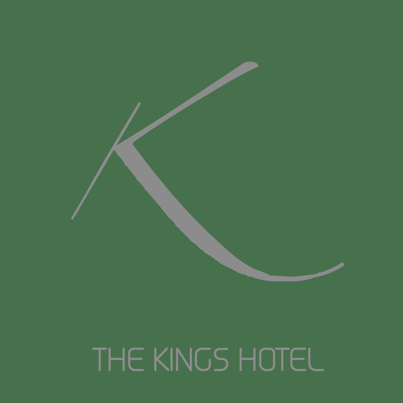 KingsHotel-01-min